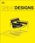 Image for Great designs