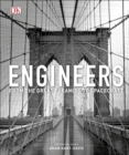 Image for Engineers