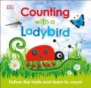 Image for Counting with a ladybird