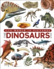 Image for The dinosaurs book