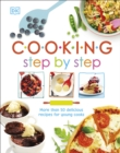 Image for Cooking step by step