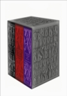 Image for Proust Clothbound Box