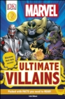 Image for Ultimate villains