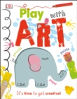 Image for Play with art