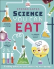 Image for Science you can eat