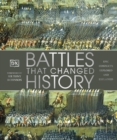 Image for Battles that changed history