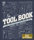 Image for The tool book  : a tool-lover's guide to over 200 hand tools