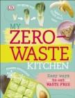 Image for My zero-waste kitchen