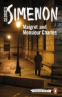 Image for Maigret and Monsieur Charles