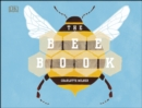 Image for The bee book