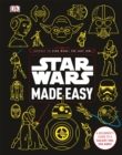 Image for Star Wars made easy
