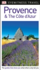 Image for Provence and & Cãote d'Azur