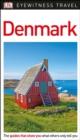 Image for Denmark