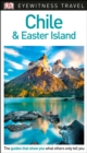 Image for Chile & Easter Island