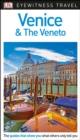 Image for Venice & the Veneto