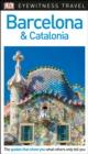Image for Barcelona & Catalonia