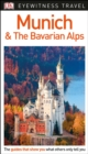 Image for Munich & the Bavarian Alps