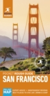 Image for Pocket Rough Guide San Francisco (Travel Guide)
