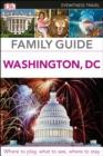Image for Washington, DC