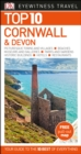 Image for Top 10 Cornwall & Devon