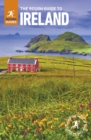 Image for The rough guide to Ireland