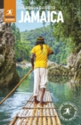 Image for The rough guide to Jamaica