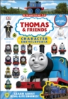 Image for Thomas & Friends character encyclopedia