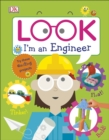 Image for Look I'm an engineer