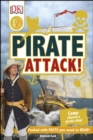 Image for Pirate attack!
