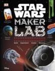 Image for Star Wars maker lab