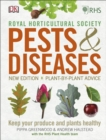 Image for Pests & diseases