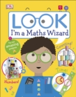 Image for Look I'm a maths wizard