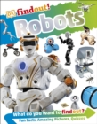 Image for Robots