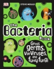 Image for The bacteria book
