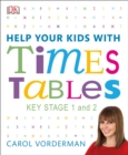 Image for Help your kids with times tables