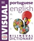 Image for Portuguese English bilingual visual dictionary