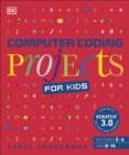 Image for Computer coding projects for kids