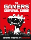 Image for Gamers' survival guide