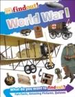 Image for World War I
