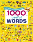Image for 1000 useful words