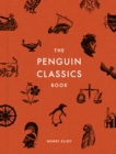 Image for The Penguin Classics book