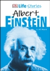 Image for Albert Einstein