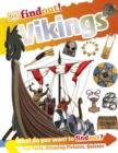 Image for Vikings