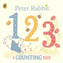 Image for 123  : a counting book
