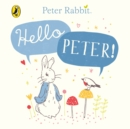 Image for Hello Peter!