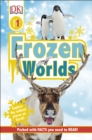Image for Frozen worlds