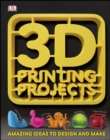 Image for 3D printing projects.