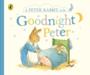 Image for Goodnight Peter