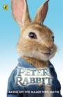 Image for Peter Rabbit  : based on the major new movie