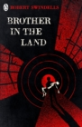 Image for Brother in the land